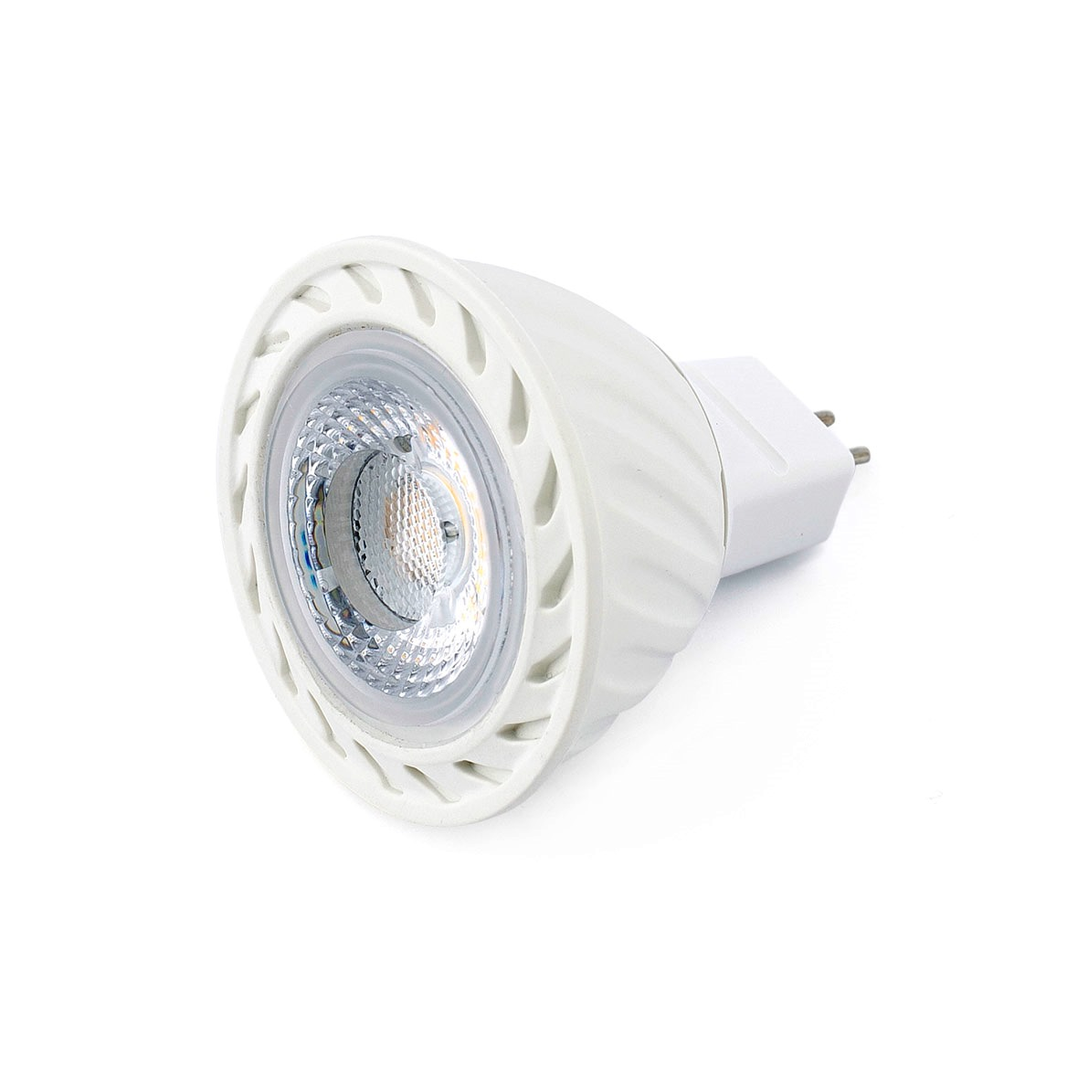 BEC LED MR16 8W 4000K 17327 Faro Barcelona